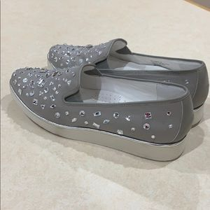 DONALD J PLINER Shoe